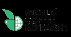 World-Coffee-Research-logo-2017