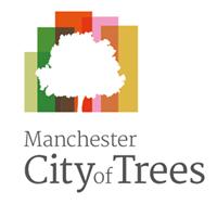 city-of-trees-